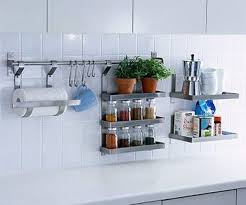 kitchen accessories ideas fintorp kitchen accessories can organize in style and free up your