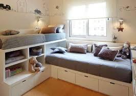 come arredare una da letto piccola come arredare una cameretta piccola senza errori design mag