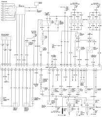 help with rewiring fuel pump relay third generation f body