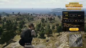 pubg requirements this pubg bullet drop simulator lets you train your sniper skills