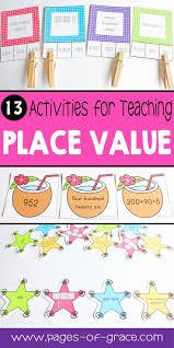 639 best k 2nd grade math images on pinterest educational