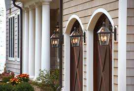 Exterior Light Fixtures Outdoor Lighting Extraordinary Outdoor Garage Light Fixtures