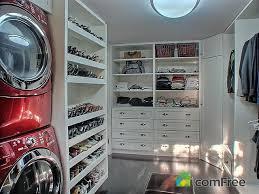 black friday washer dryer 2017 best 25 washer dryer closet ideas on pinterest laundry closet