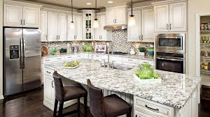 The Kitchen Collection Locations Ann Arbor Mi New Construction Homes North Oaks Of Ann Arbor