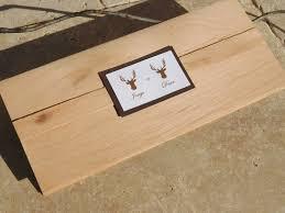 50 lgbt wood rustic wedding invitations invitation