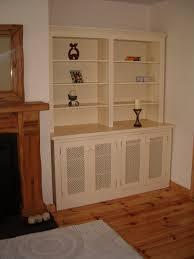 michael doyle handcraft interiors galway custom furniture and