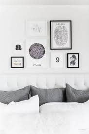 The  Best Fashion Bedroom Ideas On Pinterest Glamour Bedroom - Fashion bedroom furniture