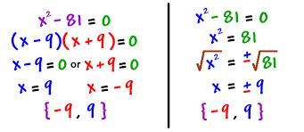 algebra i archive october 2013