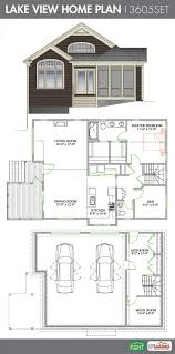 mudroom floor plans apartments mudroom floor plans country style house plan beds