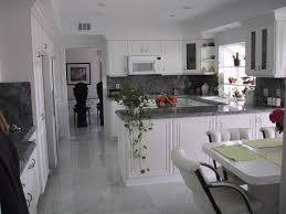 kitchen island tops ideas countertops corian countertop materials modern kitchen faucet