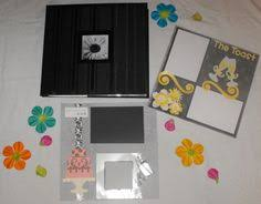 wedding scrapbook albums 12x12 12 x 12 premade handmade wedding scrapbook album 20 pages complete