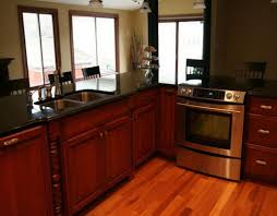 Kitchen Cabinets Without Hardware Marvelous Images Yoben Breathtaking Duwur Outstanding Isoh Lovely