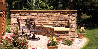 portfolio kitchens u0026 fire pits zak george landscaping