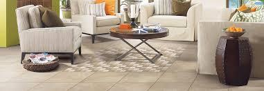 smith ellicott city md bode floors