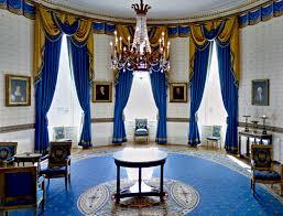 Antique Empire Furniture Antiquarian Traders Guide To Antiques - Empire style interior design