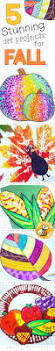 best 25 turkey template ideas on pinterest apple template tree