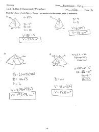 homework solutions ms lombard math