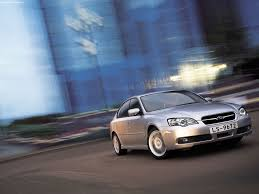 1992 subaru loyale sedan subaru legacy sedan 2004 pictures information u0026 specs