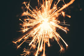 sparklers for wedding smokeless wedding sparklers can a sparkler burn without smoke