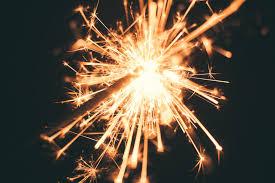 wedding sparklers smokeless wedding sparklers can a sparkler burn without smoke