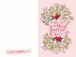 printable christmas cards to make holiday cards online free daway dabrowa co