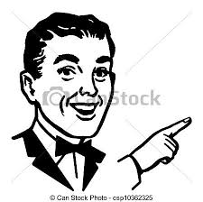 Finger Pointing Meme - make meme with man pointing finger clipart