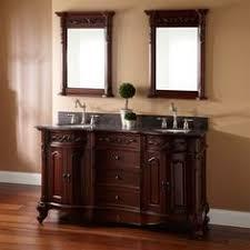 provence double sink vanity 48 manhattan double console vanity double sink vanities