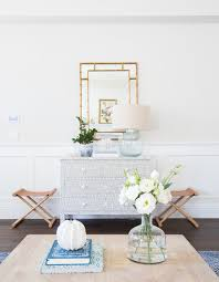 How To Decorate With Mirrors by How To Decorate With Mirrors U2014 Studio Mcgee