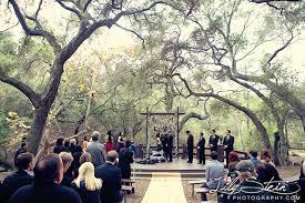 anaheim golf course wedding anaheim wedding stein photography
