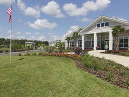 collier companies apartments in tallahassee fl