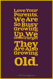 quote quote love quotes about love parents dobre for