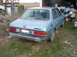 old subaru wagon subarus over 500 000 miles