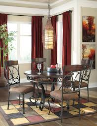 dining room sets los angeles traditional dining room decor with