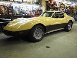 77 corvette for sale 1977 corvette t top for sale minnesota 1977 corvette listing