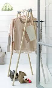 Open Clothes Storage System Diy 25 Best Diy Wardrobe Ideas On Pinterest Wardrobe Ideas Diy