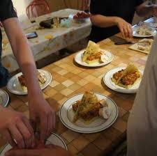 cours de cuisine blois atelier et cours de cuisine à dijon auxerre beaune bourgogne cuisine
