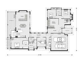 Floor Plans House by 62 Best House Plans Images On Pinterest House Floor Plans
