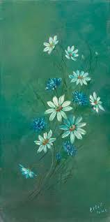 ethelpoma com delightful daises