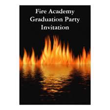 academy graduation party academy invitations announcements zazzle