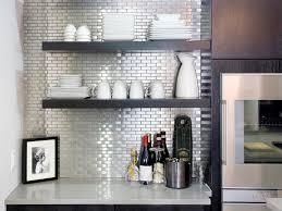 kitchen backsplash tiles glass glass subway tiles kitchen backsplash kitchen backsplash tiles