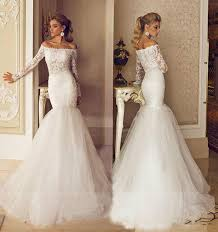 2015 wedding dresses 2015 galia lahav wedding dresses bateau neck sleeve