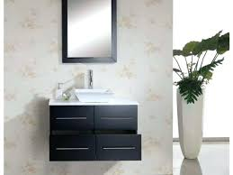 Unfinished Bathroom Cabinets Double Vanity For Bathroomdouble Bathroom Vanity Set With Mirror