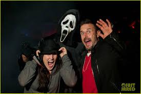 halloween horror nights 2011 chad michael murray halloween horror night photo 2589434 chad