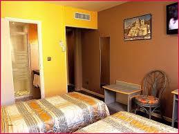 chambres d hotes rodez chambre chambres d hotes rodez et environs fresh 12 unique chamonix