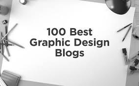 top 10 design blogs 210 best graphic design books images on pinterest top 10 laptops