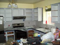 cheap kitchen cabinet doors pleasant home design remodelaholic how to paint your kitchen cabinets