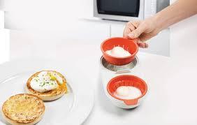 joseph joseph cuisine joseph joseph 7045008so m cuisine egg poacher for 2 orange