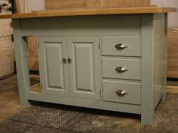kitchen free standing kitchen island and 30 free standing