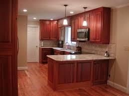 mahogany kitchen island amazing mahogany kitchen island contemporary home inspiration