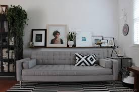 Gus Modern Sofa  Coredesign Interiors - Gus modern furniture